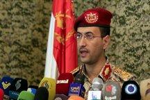 سخنگوی ارتش یمن:فرودگاه ابها در عربستان را از کار انداخیتم