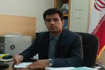 ایام نوروز فرصت مناسبی برای ایجاد نشاط اجتماعی در استان است