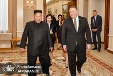 شکست راهبرد آمریکا در قبال کره شمالی