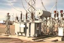 کولرهای گازی بی کیفیت مصرف برق کاشان را 15 درصد افزایش داد
