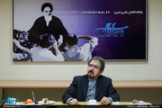 برداشت سفیر ایران در فرانسه از تماسهای اخیر دو کشور