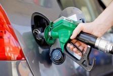 پس از حملات آرامکو صادرات بنزین اروپا به خاورمیانه افزایش یافت