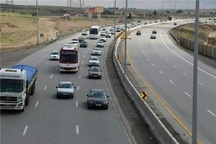 بیش از چهارمیلیون تردد در راه های خوزستان به ثبت رسید