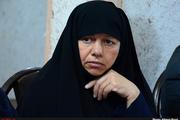 لزوم توجه بیشتر به شعارهای اصلی جریان اصلاحات در قزوین