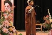 150 دانش آموز و معلم لرستانی حافظ قرآن هستند