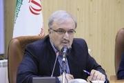 واکنش وزیر بهداشت به انتقادها از بیمارستانهای آموزشمحور