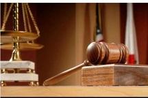 محاکمه قاچاقچی مواد مخدر که دختر ۵ ساله را کشت
