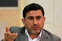بخشی ازحقوق کارکنان بیمارستان امام خمینی کرج پرداخت می شود