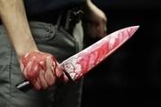 چاقوکشی در بازرگان یک نفر را به کام مرگ کشاند