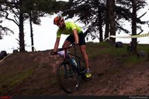 تور دوچرخه سواری کوهستان تا کویر در سمنان