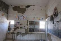 یک هزار و 600 کلاس درس تخریبی در هرمزگان وجود دارد