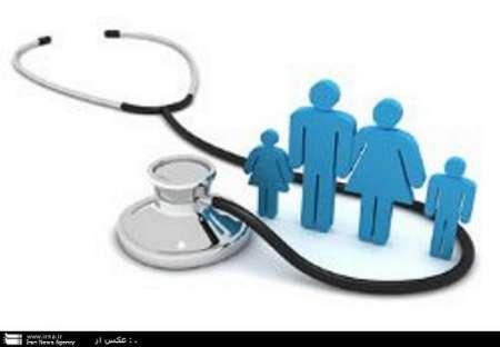 900هرمزگانی زیر پوشش بیمه روستایی سلامت قرار دارند