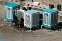 توصیه یک کارشناس: کاهش 20درصدی مصرف برق با رعایت برخی اصول