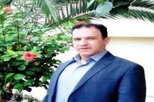 رسیدگی به ۱۲ تخلف شرکت حمل و نقلی در استان زنجان