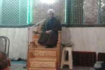 آیت الله هاشمی رفسنجانی در بدترین شرایط کشور را مدیریت کرد