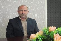 فرماندار: انتخابات شورای شهر بدره با حضور 28 نفر برگزار می شود