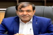 80 درصد انتصاب های استانداری بوشهر نیروهای بومی است