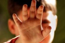 کودک آزاری عاملی برای تهدید سلامت کودکان است