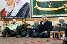 سبک صحیح زندگی ایرانی- اسلامی باید ترویج داده شود