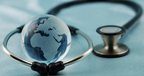 درآمد یکهزار میلیاردی گردشگری سلامت در یزد  بهره برداری از 14 طرح بهداشتی و درمانی