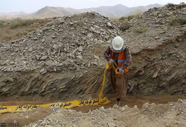 45 روستای سنندج از نعمت گاز طبیعی بهره مند می شوند