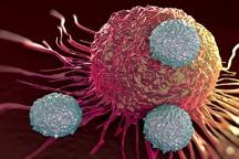 علایم هشدار دهنده سرطان را بشناسید