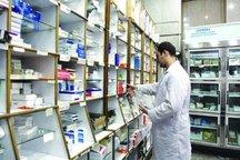 سایه سنگین بدهی سازمان های بیمهای  بر سر داروخانه ها