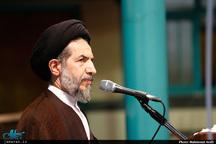 ابوترابی فرد: اگر مدرسه عاشورا نبود، انقلاب اسلامی متولد نمیشد