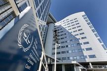 وکلای ایران در دادگاه لاهه: اتهام های بی اساس آمریکا ارزش پاسخ ندارد