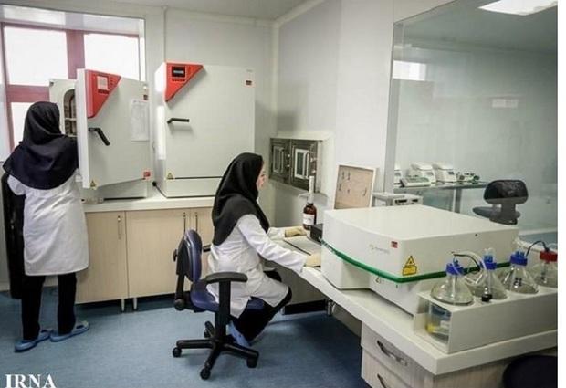 69 آزمایشگاه در سیستان و بلوچستان خدمات ارائه می کنند