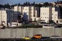 حزبالله لبنان: اقدامات و مواضع آمریکا درخصوص شهرکسازیها غیرقانونی است