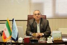 رئیس دانشگاه محقق اردبیلی نایب رئیس اتحادیه دانشگاه های آسیای میانه شد