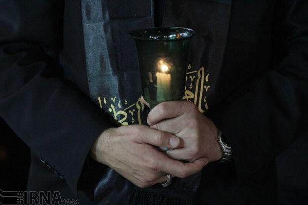 امام جمعه مشگینشهر: هدف اصلی قیام امام حسین (ع) عمل به واجبات الهی بود