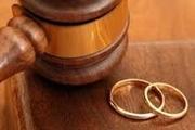 حق طلاق شوهر محدود می شود/ شوهر حق طلاق دارد اما محدود به نظر قاضی
