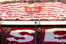 شنبه، رکورد حضور تعداد تماشاگر در فینال لیگ قهرمانان آسیا شکسته می شود!