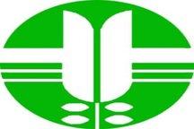 واکنش اداره کل محیط زیست استان به اخبار آلایندگی زیست محیطی یکی از واحدهای تولیدی استان