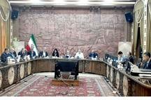 جلسه ملتهب شورای شهر تبریز   انتخاب  اعضای کمیسیون فرهنگی به  جلسه غیرعلنی موکول شد