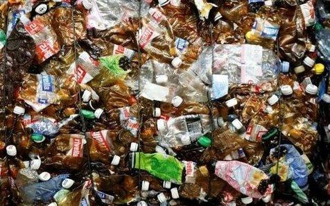 سکوهای المپیک ۲۰۲۰ توکیو از پلاستیک بازیافتی ساخته می شود