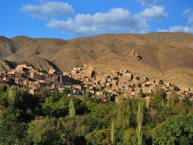 161 طرح اشتغالزا در روستاهای خراسان رضوی اجرا شد