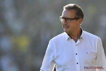 لیکنز: در جام ملتهای آسیا طرفدار ایران بودم