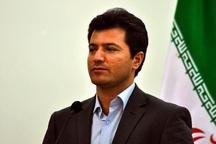 جشنواره تجلیل از نخبگان مناطق حاشیهنشین کلانشهر تبریز برگزار میشود
