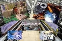 70 واحد صنایع تبدیلی و تکمیلی در خراسان شمالی وجود دارد
