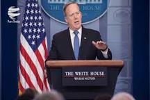 ادعای واشنگتن درباره احتمال حمله شیمیایی جدید در سوریه