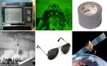 فناوریهای نظامی که زندگی غیرنظامیان را تغییر داد + تصاویر/ قسمت اول