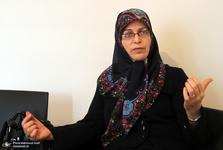 آذر منصوری: حاکمیت باید همه توان خود را صرف رضایتمندی مردم، تقویت اعتماد و امید اجتماعی کند