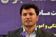تعداد سمنهای جوانان آذربایجان شرقی به 160 رسید