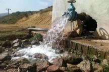 ذخیره 70 میلیون متر مکعب آب در سال با صرفه جویی 10درصدی