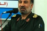 ملت ایران راه ایستادگی شهیدان را تا زمان ظهور ادامه می دهند