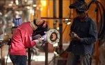تامین رفاه کارگران با افزایش دستمزدها