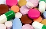 افزایش 384 درصدی عرضه روانگردانهای جدید  کاهش تعداد معتادان تزریقی در کشور